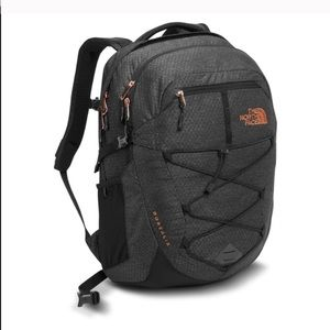 Women's Northface Borealis Backpack